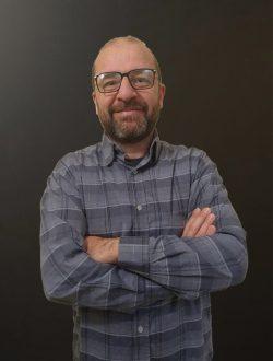 Alessandro Donasolo