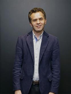 Jânio de Souza