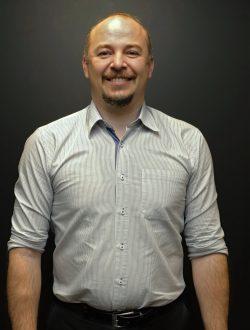 José Carlos Vandresen