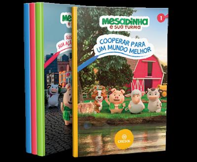 colecao-livro-infantil-mesadinha-cresol-educa-2