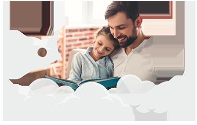 pai-lendo-para-filha